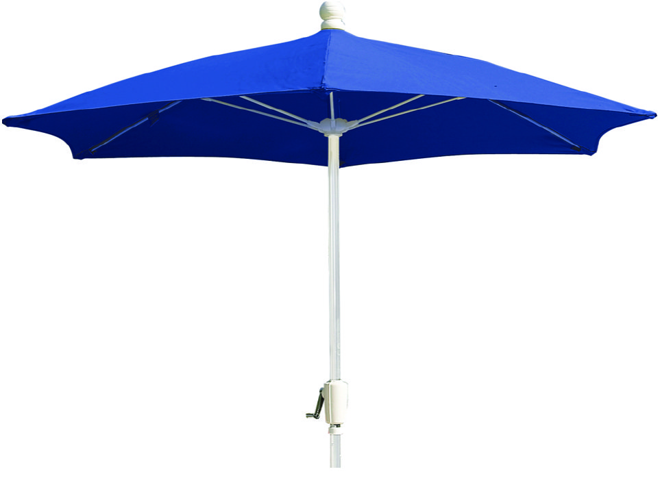 Patio Umbrella U2013 Wind Resistant