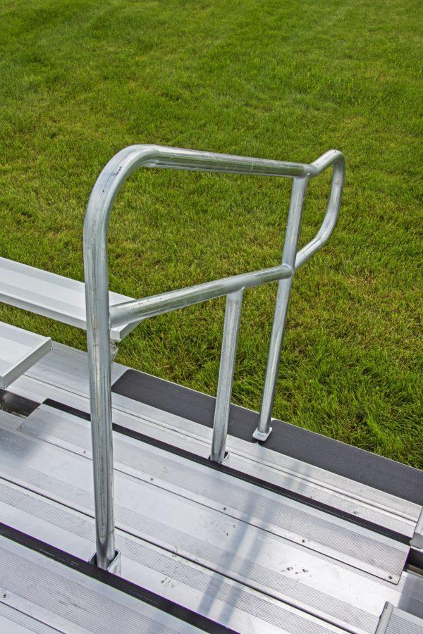 4510 Guardrail