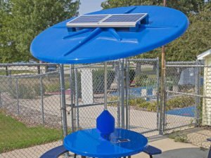 Shop Park Amp Recreation Equipment Buy Online Made In Usa