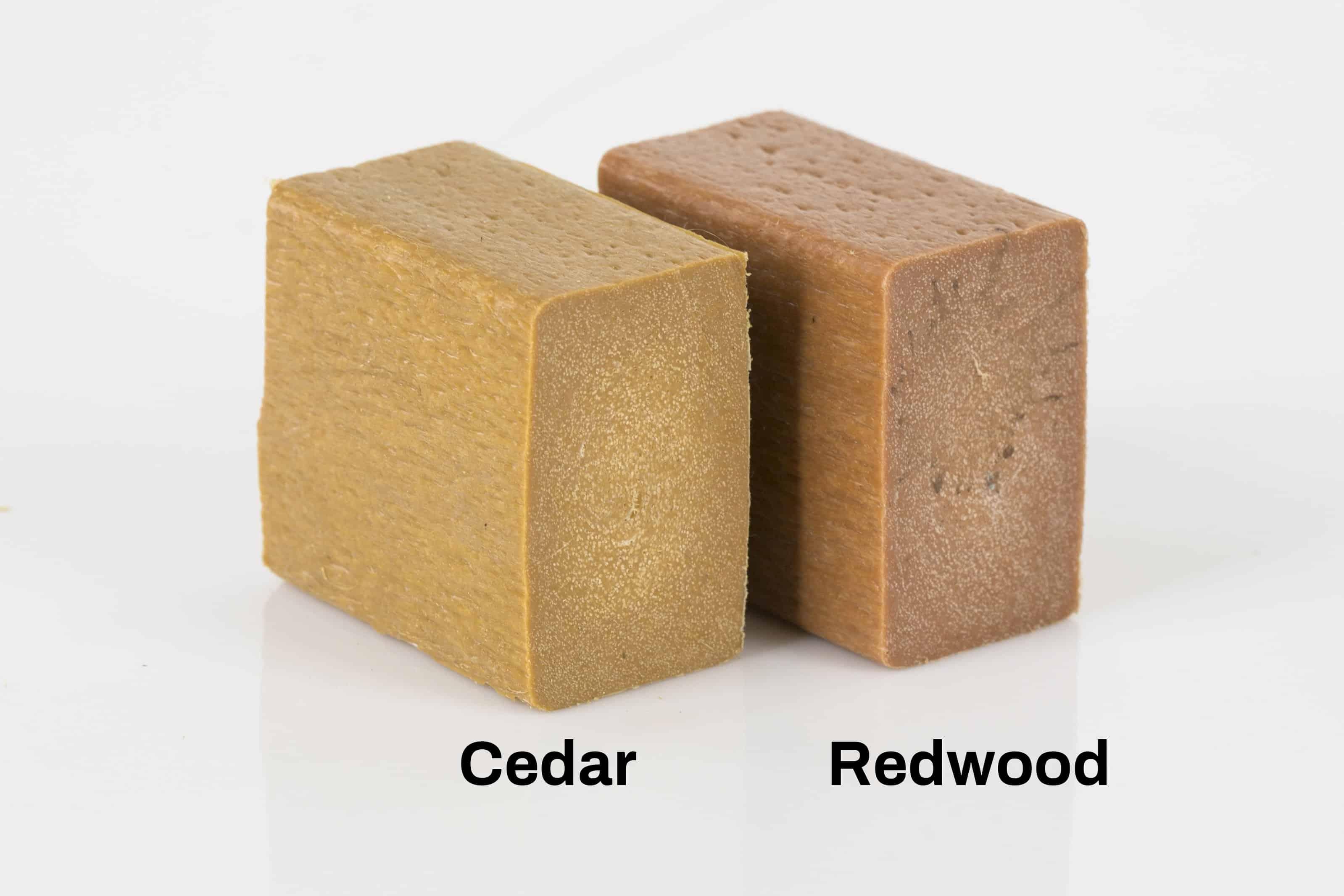 Magnificent Cast Aluminum Woodland Park Bench With Back White Oak Slats Beatyapartments Chair Design Images Beatyapartmentscom